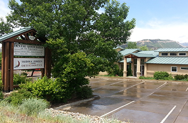 Dental Associates of the Southwest - Durango, CO